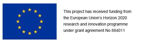 EU Horizon Grant