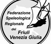 logo_fsrfvg_grande2senza-ridemnsion