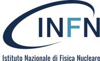 LOGO_INFN_CON_NOME_ESTESO-d101251d